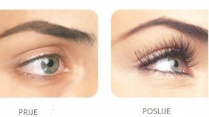 eyelashextensions2b1592